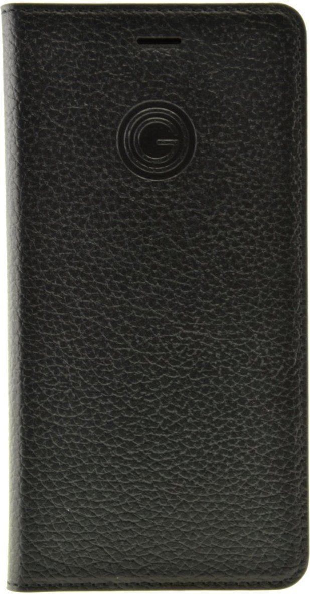 Galeli Handytasche »Book Case MARC for Nokia 5«
