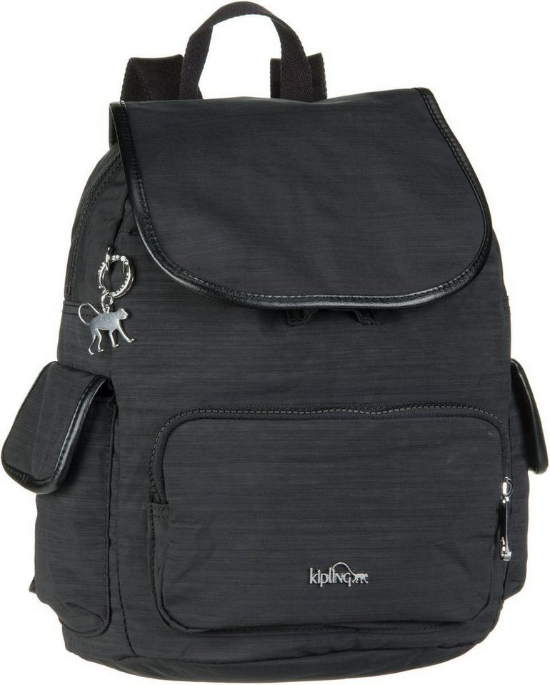 kipling basic city pack s preisvergleich rucksack g nstig kaufen bei. Black Bedroom Furniture Sets. Home Design Ideas