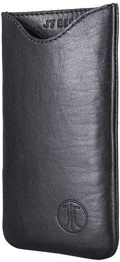 JT Berlin Kratzer »JT SlimFit Leather für Apple iPhone 7«