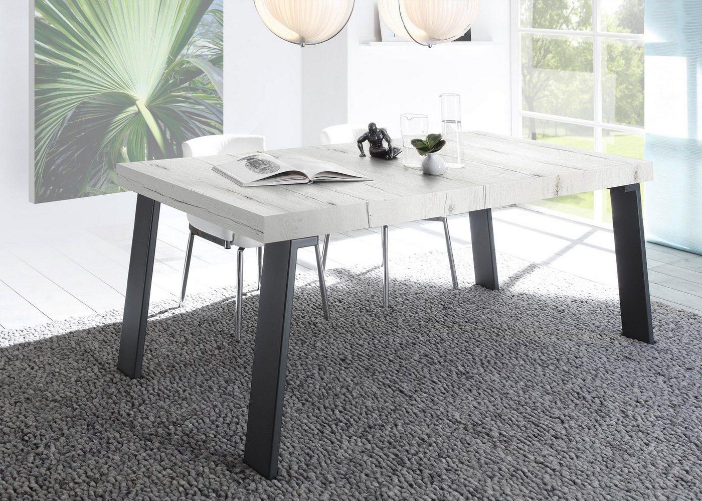 Tische - LC Esstisch »Palma«, in 2, Breiten  - Onlineshop OTTO