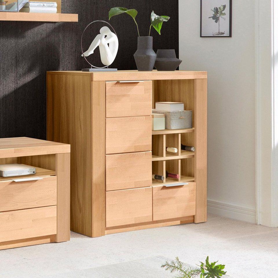 vertico zara breite 100 cm 1 t r online kaufen otto. Black Bedroom Furniture Sets. Home Design Ideas