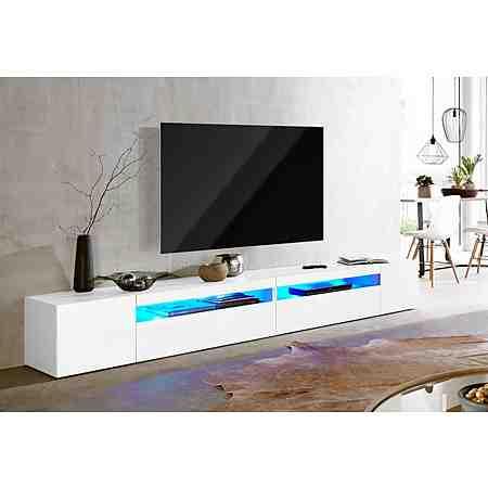 Möbel: TV-Möbel