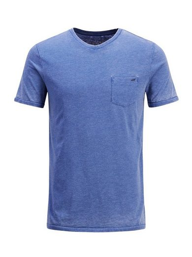 Jack & Jones Ausgewaschenes T-Shirt