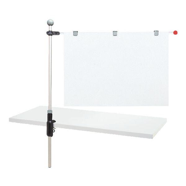 Maul Tisch-Planhalter »6255084«