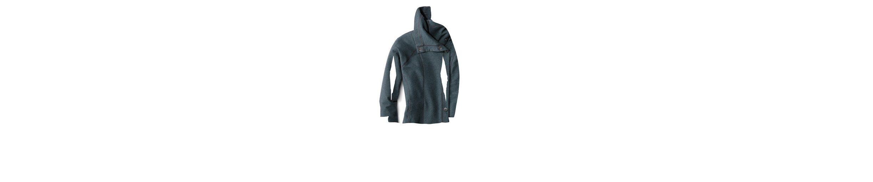 Eddie Bauer Summit asymmetrische Jacke Günstig Kaufen 100% Authentisch Erkunden Verkauf Online Aus Deutschland Verkauf Online cVvFs