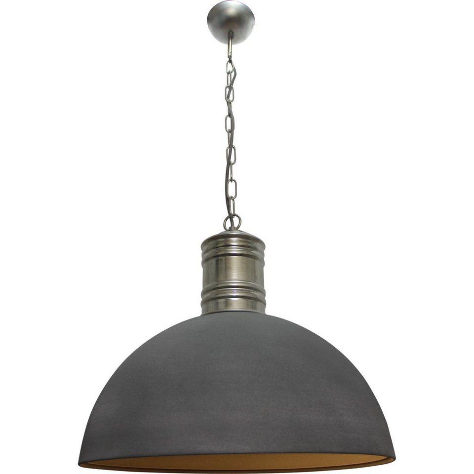 Leuchte Beton Top Esszimmer Lampe Beton Und Esstisch With Leuchte
