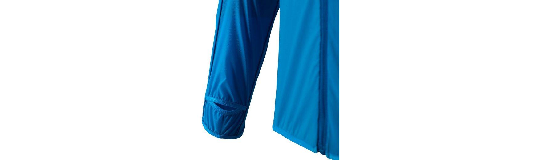 Für Schön Dynafit Trainingsjacke Alpine Wind Jacket Men Günstig Kaufen In Deutschland 57PN85Q5