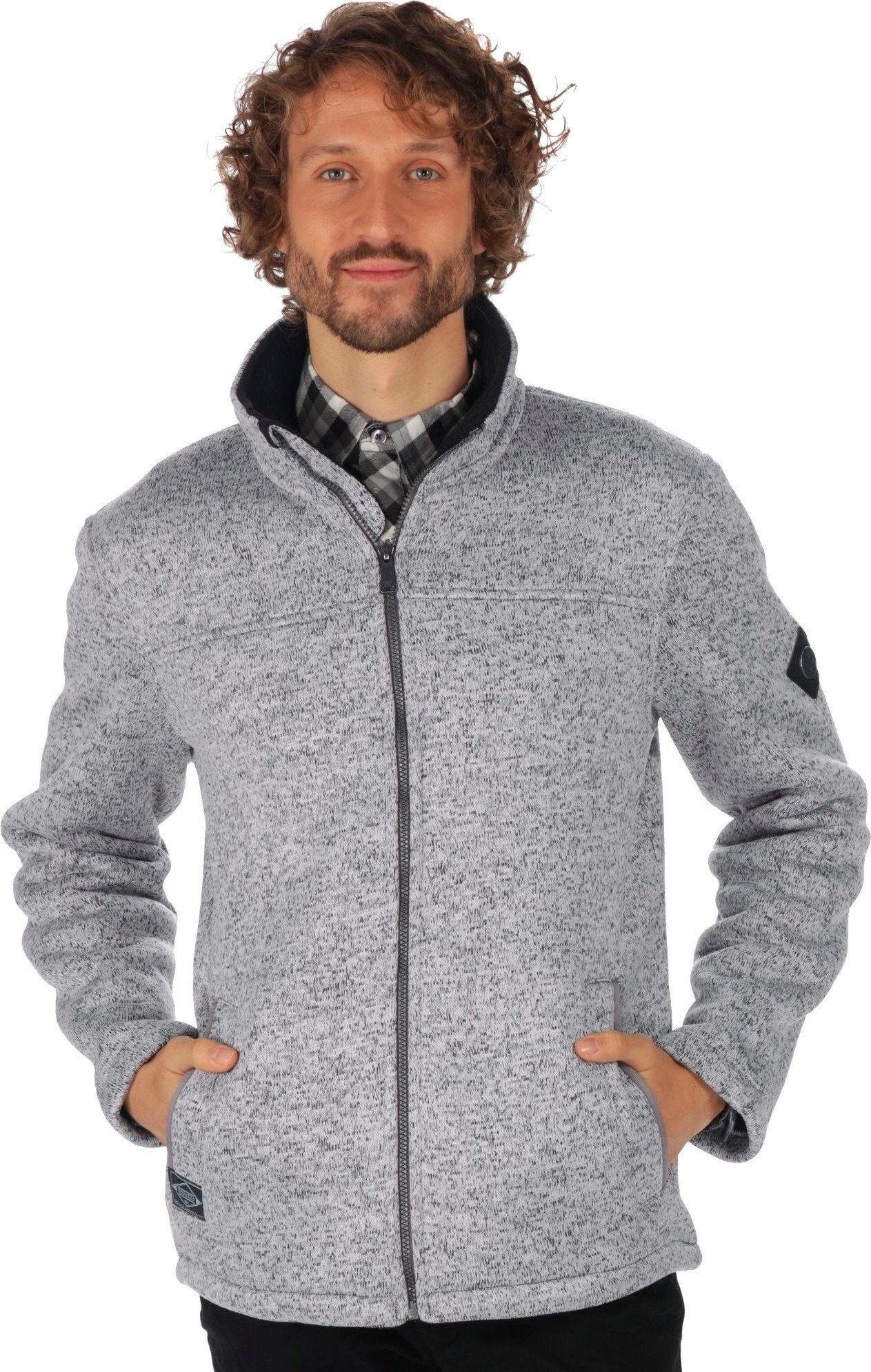 Regatta Outdoorjacke »Palin Fleece Jacket Men«