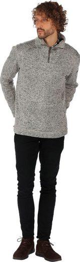 Regatta Pullover Lorcan Fleece Pullover Men