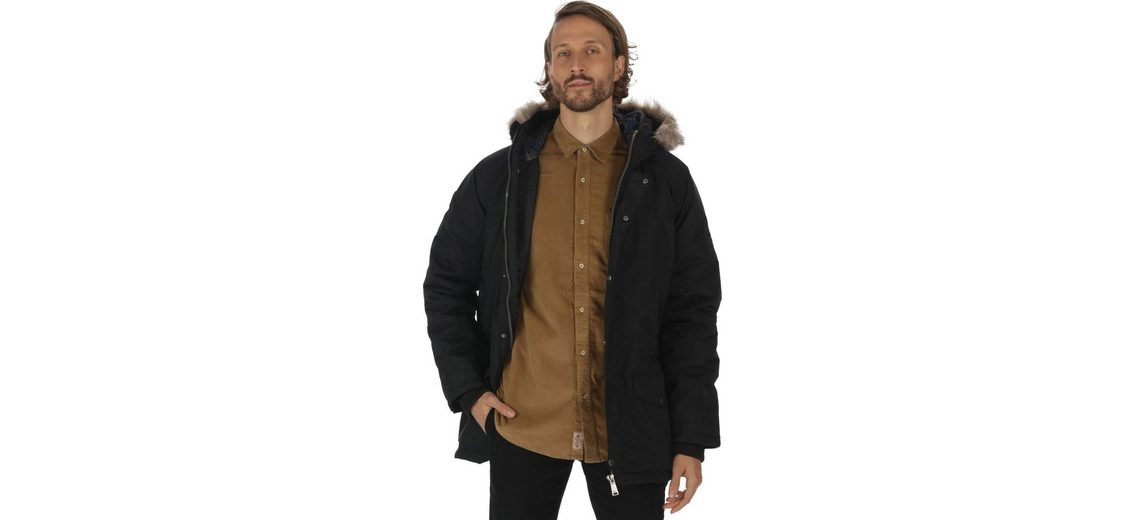 Regatta Outdoorjacke Salton Waterproof Jacket Men Footlocker Zum Verkauf Drop-Shipping Rabatt Größte Lieferant Niedriger Preis Fu8QzQHmH