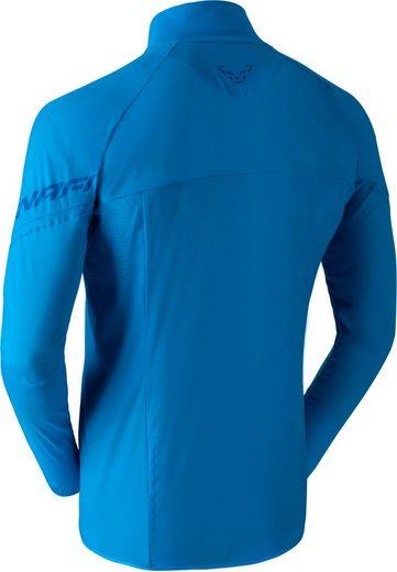 Dynafit Trainingsjacke Alpine Wind Jacket Men