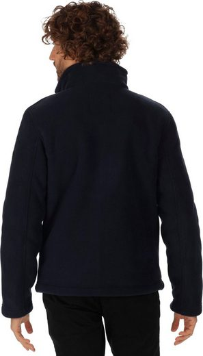 Regatta Outdoorjacke Grove Fleece Jacket Men
