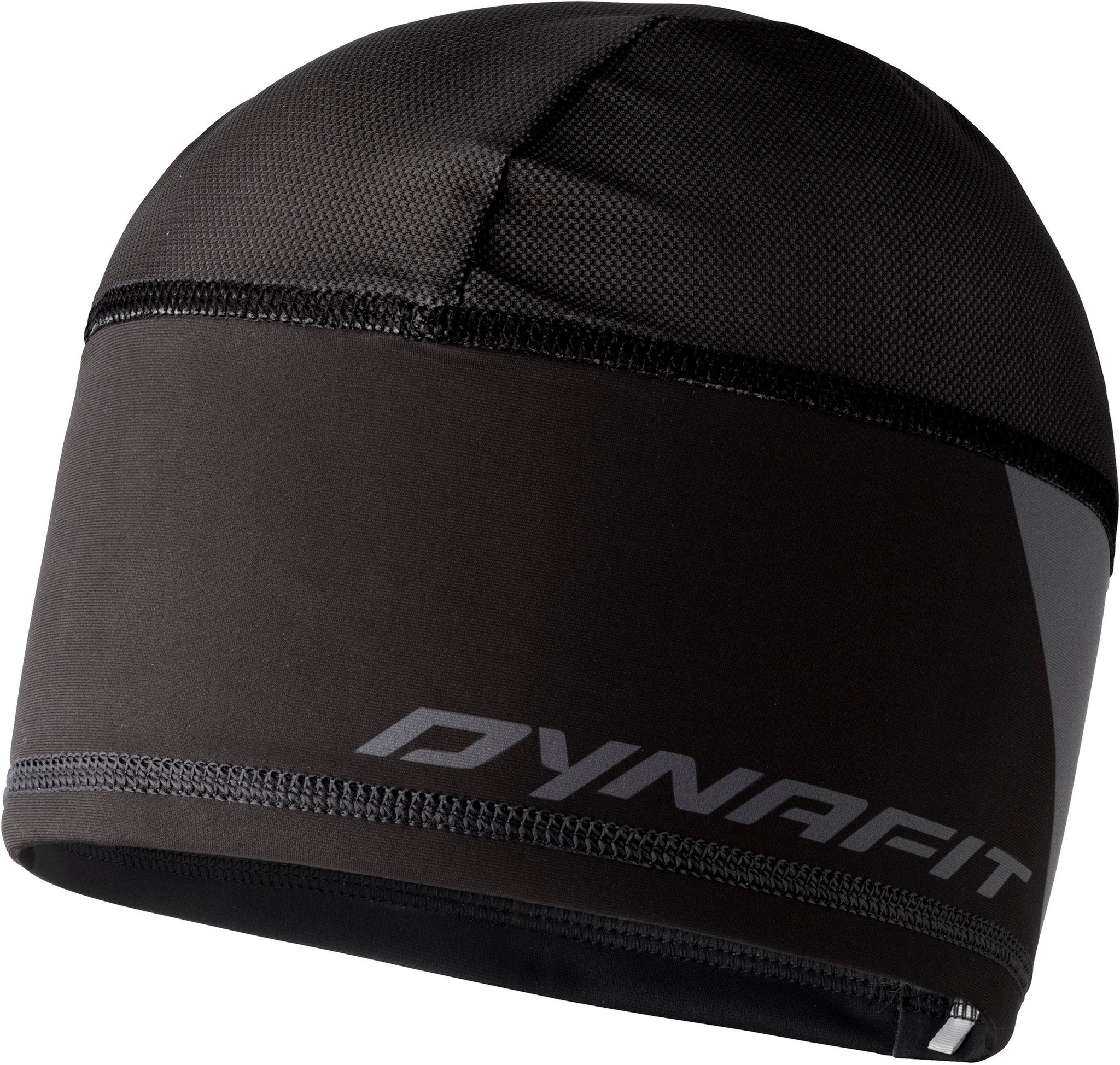 Dynafit Hut »Performance Beanie Unisex«