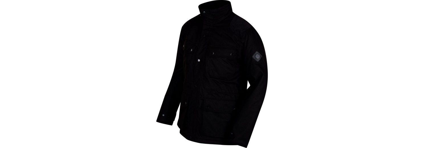 Regatta Outdoorjacke Ellsworth Waterproof Jacket Men Freies Verschiffen Authentische Günstig Kaufen Rabatt Outlet Großer Verkauf Verkauf Online-Shopping wYWBQJAx38