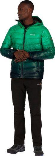 Regatta Outdoorjacke Azuma Jacket Men