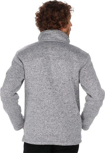 Regatta Outdoorjacke Palin Fleece Jacket Men
