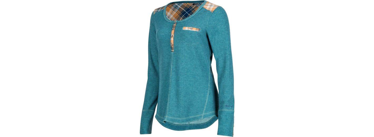 Rabatt 100% Authentische Marmot Shirt Morley LS Shirt Women Freies Modernes Verschiffen Ll237