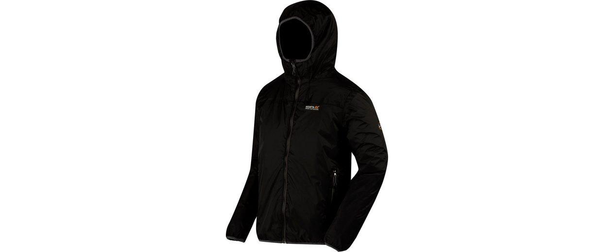 Schnelle Lieferung Online Regatta Outdoorjacke Tuscan Waterproof Jacket Men Billig Verkauf Schnelle Lieferung Mode-Stil Zu Verkaufen Austrittsspeicherstellen Niedriger Preis Online MmwOAd0OV9