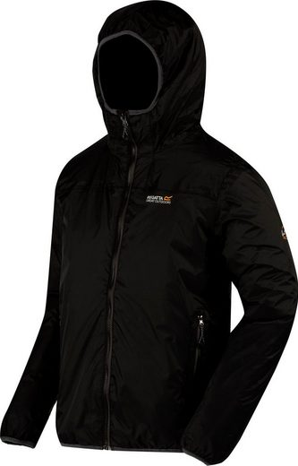 Regatta Outdoorjacke Tuscan Waterproof Jacket Men