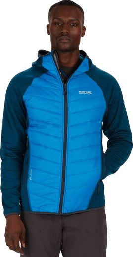 Regatta Outdoorjacke Andreson II Hybrid Jacket Men