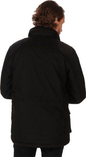 Regatta Outdoorjacke Ellsworth Waterproof Jacket Men