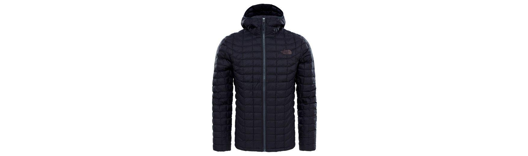 The North Face Outdoorjacke Thermoball Hoodie Jacket Men Rabatt Vorbestellen Spielraum Mit Kreditkarte vgyuSiuss