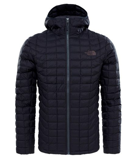 The North Face Outdoorjacke Thermoball Hoodie Jacket Men