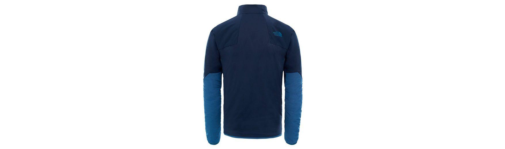 The North Face Outdoorjacke Ventrix Jacket Men Steckdose Zahlen Mit Paypal q3LdJ