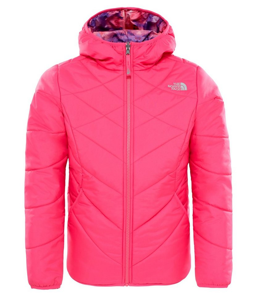 The North Face Outdoorjacke »The North Face Perrito Jacket Girls«