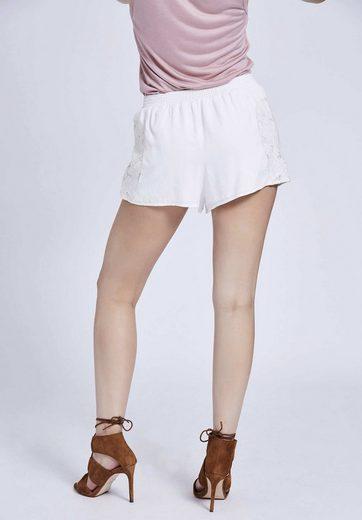 Khujo Shorts Debbie