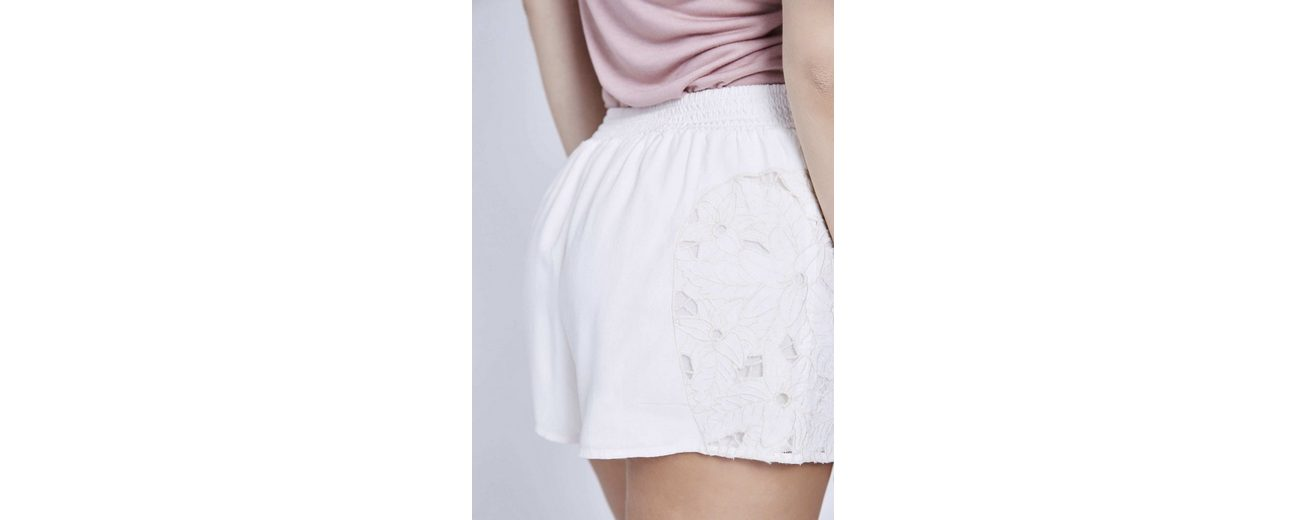 khujo Shorts DEBBIE Offizielle Seite tJY1meWu