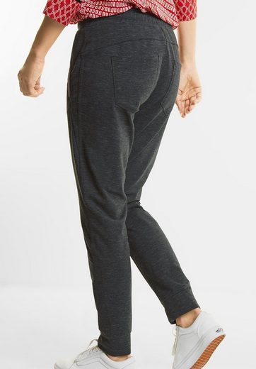 CECIL Joggstyle Hose Chelsea