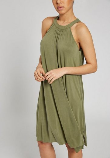 khujo A-Linien-Kleid SVEA