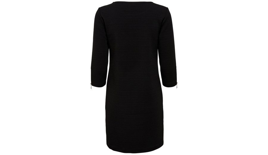 Günstig Kaufen Preise Jacqueline de Yong 3/4-Ärmel- Kleid Günstig Kaufen Neuesten Kollektionen Finish Günstig Online Günstig Kaufen Vermarktbare 2018 Neue Preiswerte Online tA1NJyxa