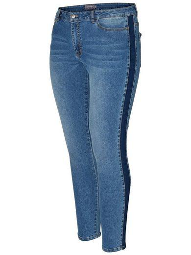 JUNAROSE Slim- Jeans