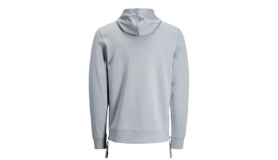 Empfehlen Zum Verkauf Jack & Jones Trendiges Sweatshirt Verkauf Geschäft Günstig Kaufen Billig Spielraum Visa Zahlung y3UKDLo