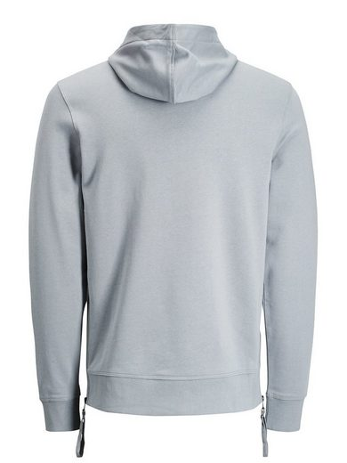 Jack & Jones Trendiges Sweatshirt