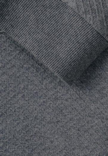CECIL Karostruktur Shirt Finja