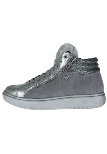 Replay Yoha Sneaker