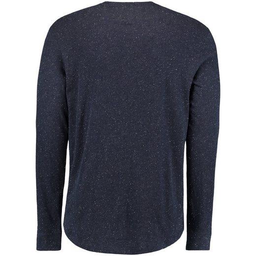 O'Neill T-Shirt langärmlig Jack's Special