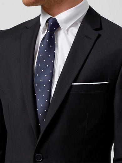 Selected Homme Slim Fit - Wollblazer