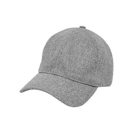 Caps: Nicht nur für den Sport sondern auch als stylisches Accessoires.