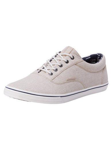 Jack & Jones Lässige Schuhe