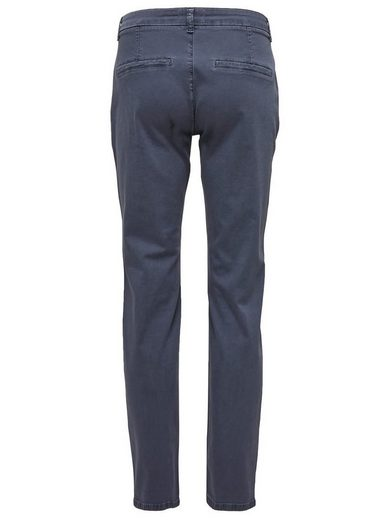 Selected Femme Moderne Slim-Fit-Chinos