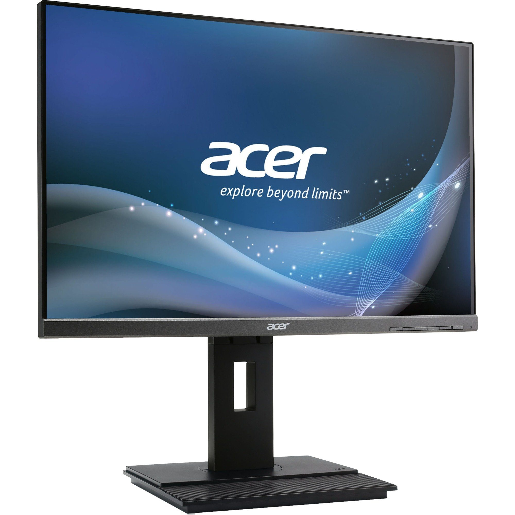 Acer LED-Monitor »B246WLA«