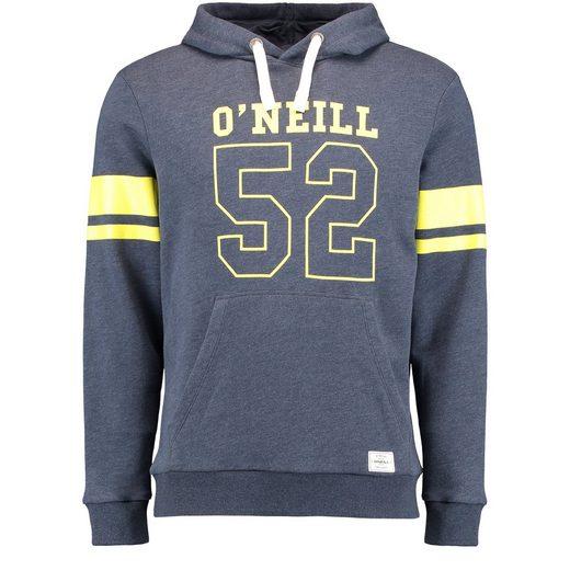 Oneill Kapuzensweatshirt Oneill 52 À Capuche