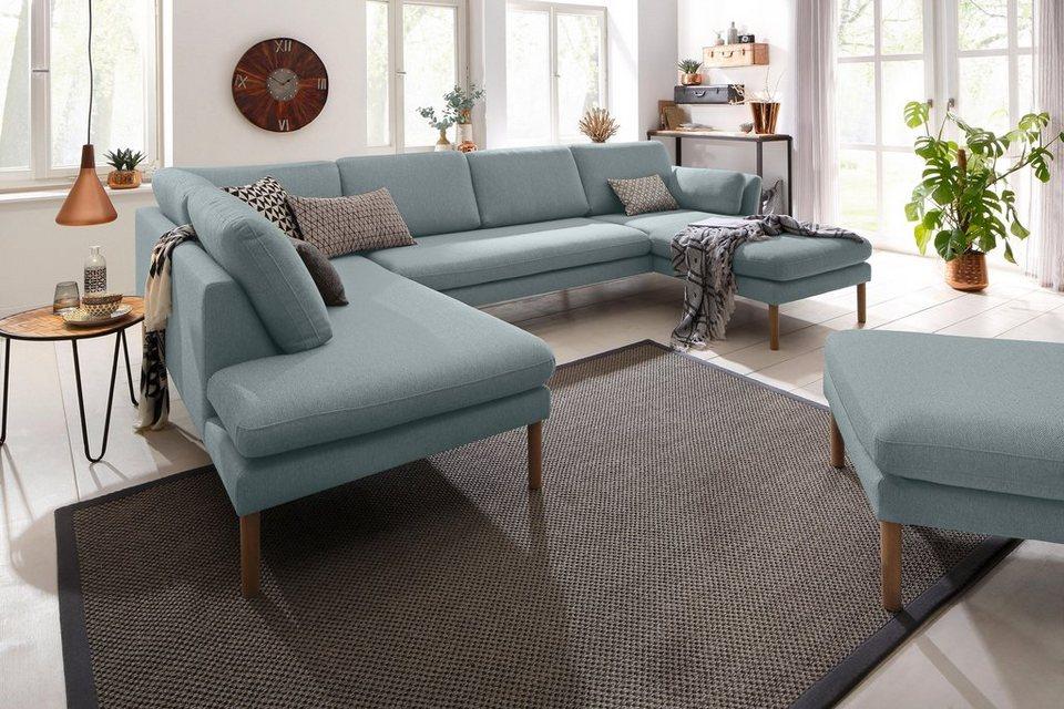 Couch federkern beautiful couch federkern with couch for Zweisitzer schlafsofa federkern
