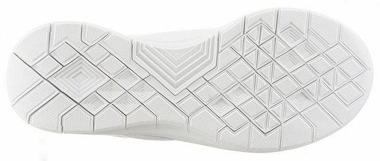 Skechers Synergy 2.0 Sneaker, mit Air Cooled Memory Foam