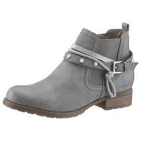 Boots: Chelsea Boots