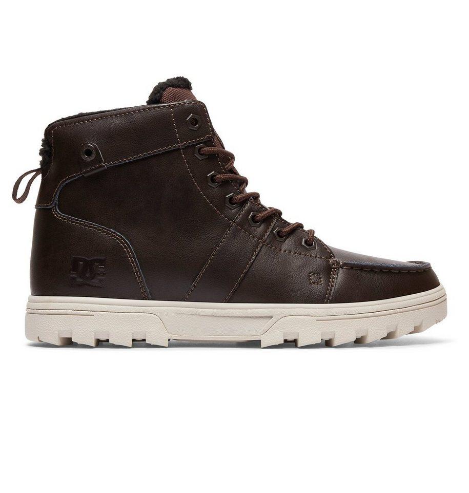 DC Shoes Outdoor-Schuhe U00bbWoodlandu00ab Online Kaufen | OTTO